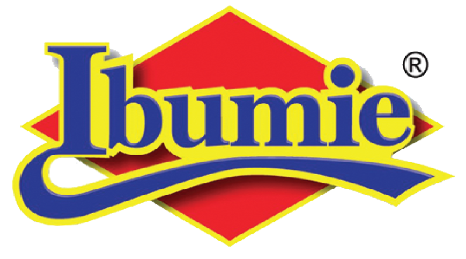 ibumie